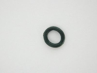 B008R - O Rings - Pack 5 - 1/8