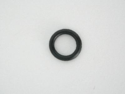 B010R - O Rings - Pack 5 - 1/4