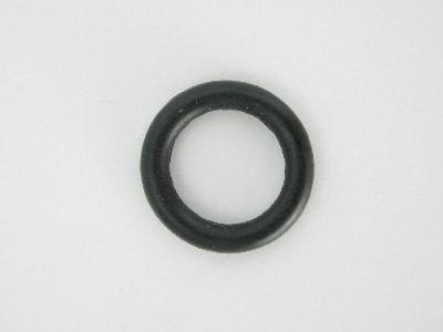B011R - O Rings - Pack 5 - 5/16