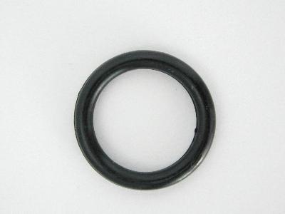 B012R - O Rings - Pack 5 - 3/8 x 1/2