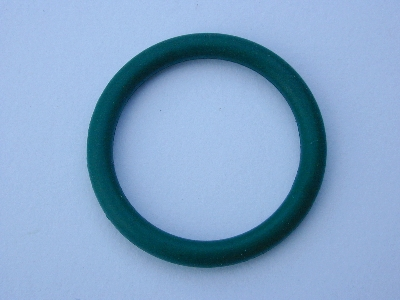 B014R - O Rings - Pack 5 - Magna Sump Washer