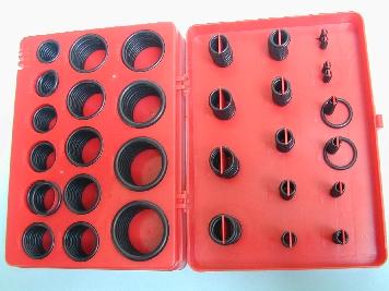 B1044 Kit - O Ring metric