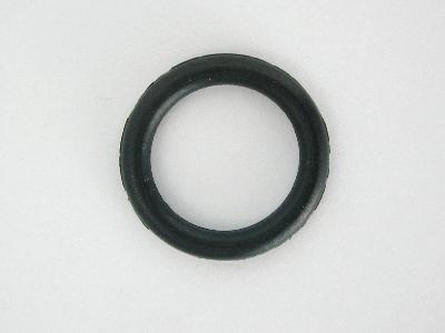 B110R - O Rings - Pack 5 - 3/8 x 9/16