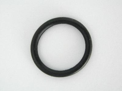 B111R - O Rings - Pack 5 - 7/16