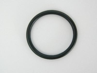 B113R - O Rings - Pack 5 - 9/16