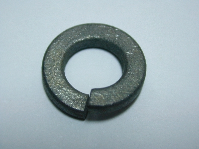 B412 - pack 100 spring washer - 8mm