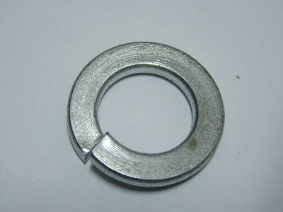B413 - pack 80 spring washer 10mm