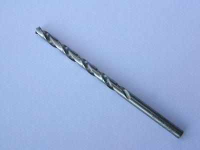 B4295 - Drill Bit 5/32 Jobber Drill (pack 10)