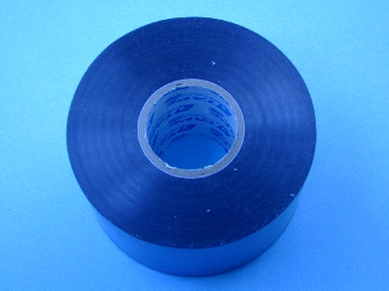 B4363 - Duct tape silver Husky 48mm x 30m 1 only