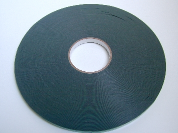 B8832 - Double sided tape - 12mm x 66m 1 roll