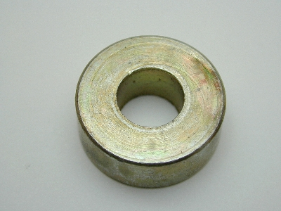 BS2 - Spacers - Pack 10 - 8mm thick