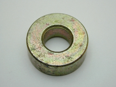 BS4 - Spacers - Pack 10 - 10mm thick