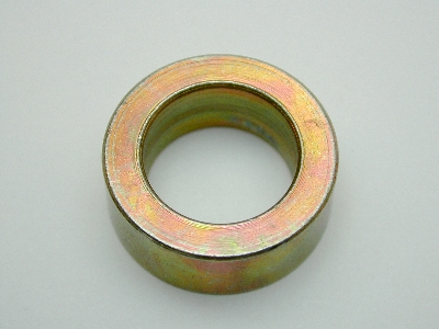 BS6 - Spacers - Pack 10 - 12mm thick