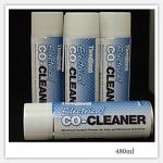 Electrical Contact Cleaner Industrial Strength solvent.