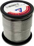 1mm resin core solder 60/40  large 500gm spool